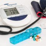 EDと高血圧 大阪ユナイテッドクリニック