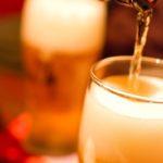 今年で10周年!!ベルギービール祭り